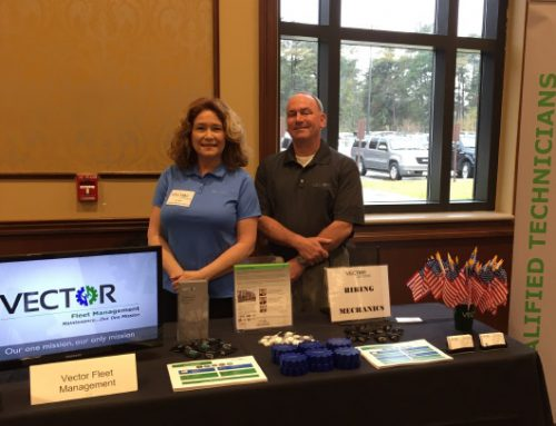 DAV RecruitMilitary Charlotte Veterans Job Fair