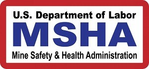 Mine Safety & Health Administration