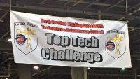 2018 Top Tech Challenge