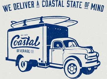 Coastal Beverage Fleet Maintenance