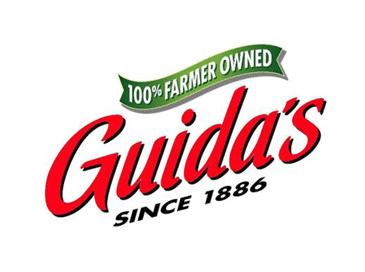 Guida Dairy Fleet Maintenance