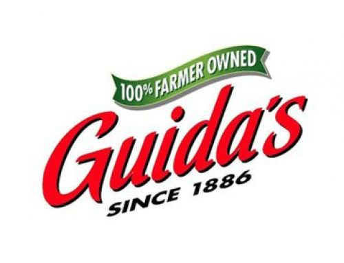 Guida Dairy – A Winning Partnership Takes to the Road
