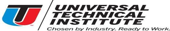 Universal Institute