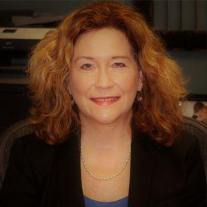 LISA H. BELL, PHR