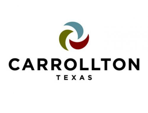 Vector Partners with the City of Carrollton, TX