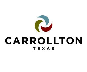 City of Carrollton, TX