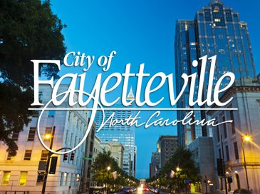 Vector Fleet Wins City of Fayetteville Contract