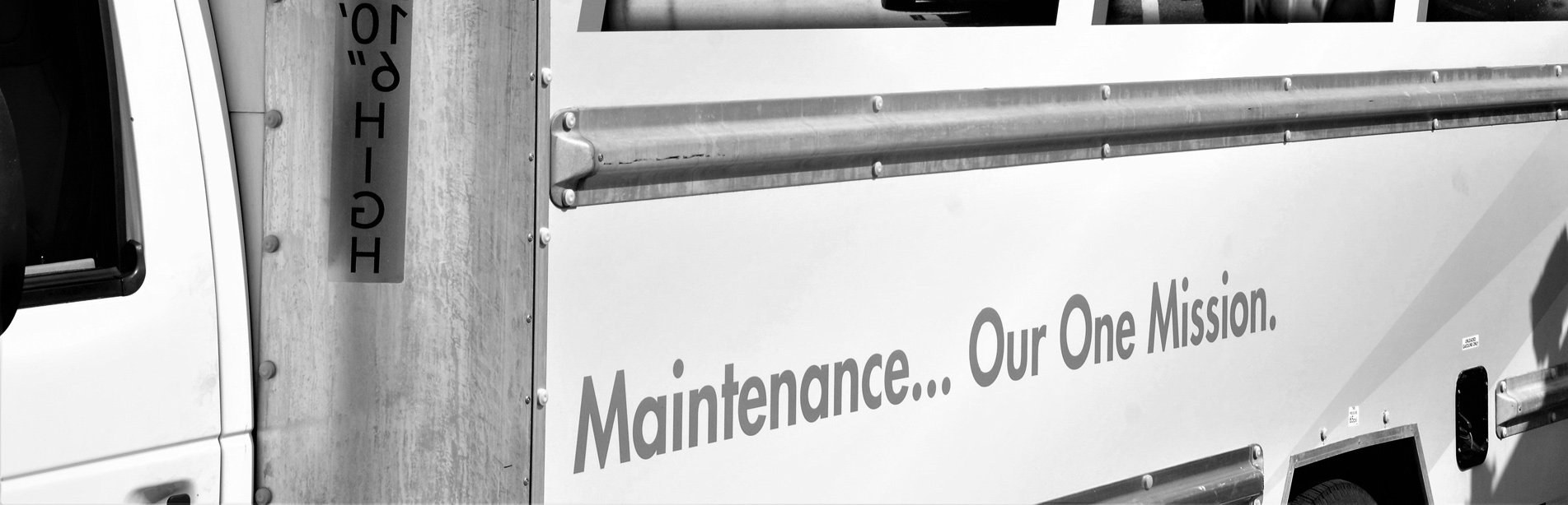 Fleet Maintenance Careers
