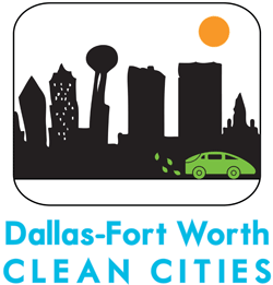 Dallas-Fort Worth Clean Cities