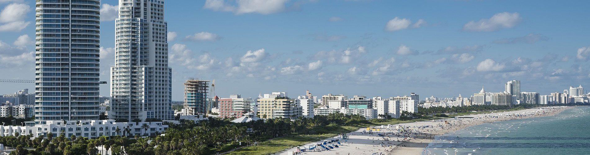 Florida Fleet Maintenance