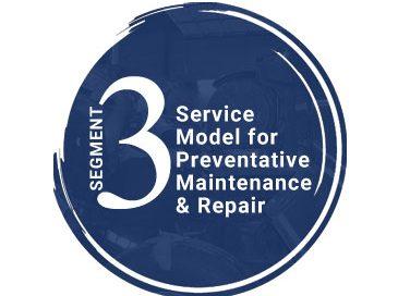 Preventative Maintenance - Segment 3 of 9