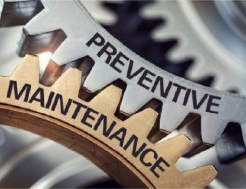 Cause and Effect of Postponing Preventive Maintenance…